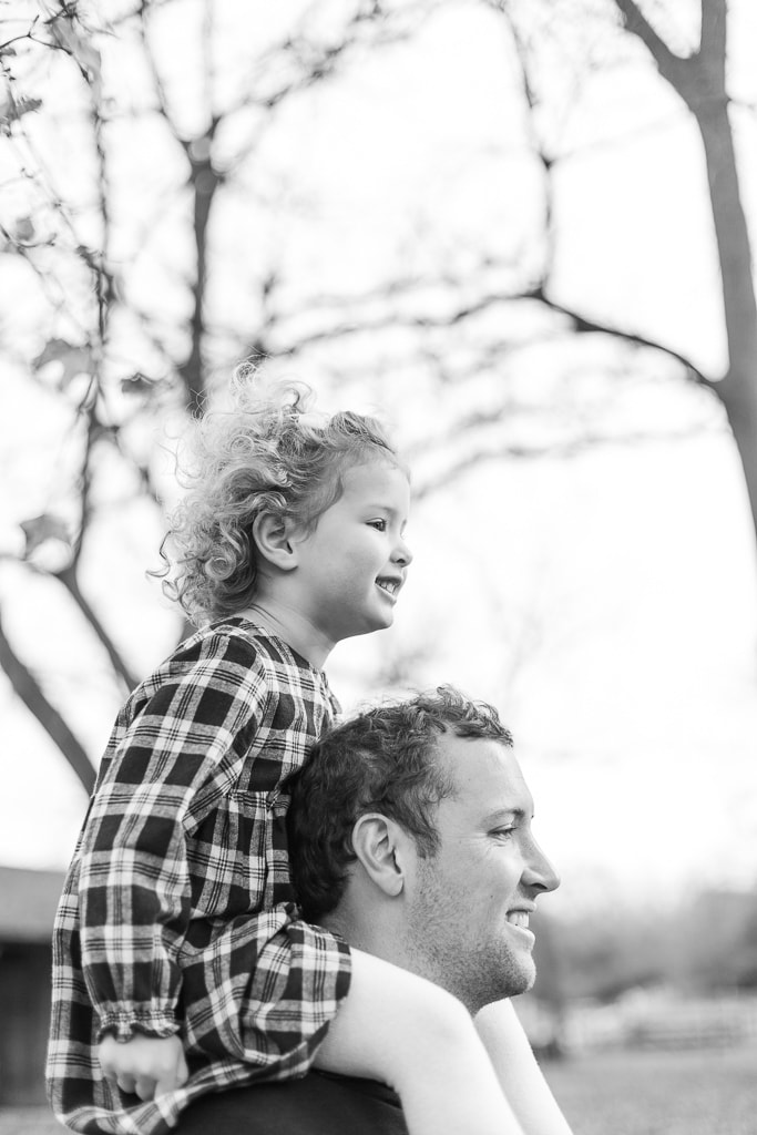 Mequon Family Photography