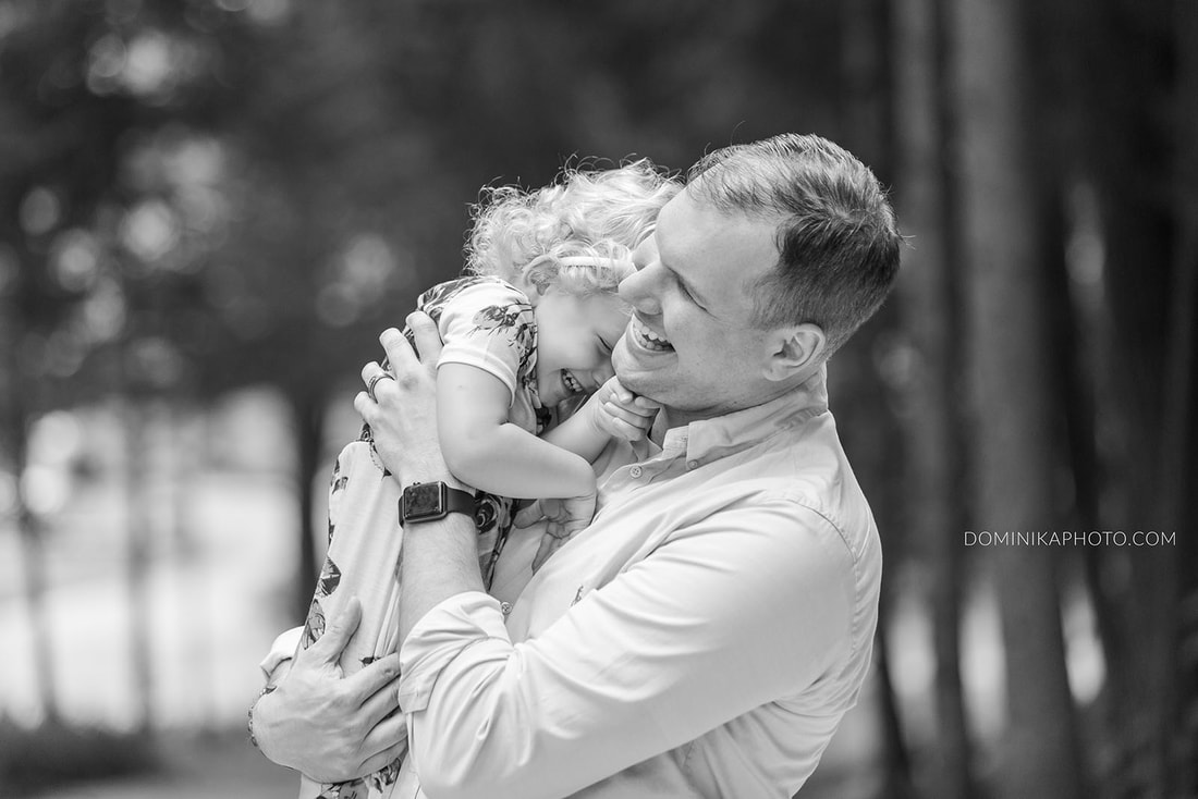 Mequon Family Photographer